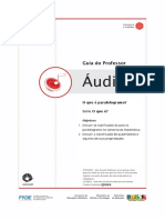 paralelogramo-guia.pdf
