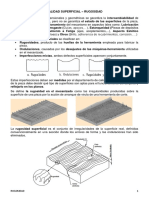 Teoria-Rugosidad-Ig.pdf