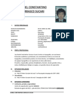 Curriculuim actual pdf.pdf