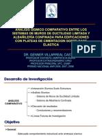IS_7.pdf