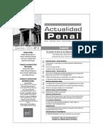 ind_e3.pdf