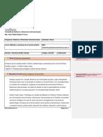 Reseña Capitulo III Libro Lozada Métodos y Enfoques