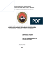 IITmacher.pdf