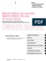 BRUTE FORCE 750 4x4i eps.pdf