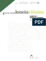 Revista-Periodoncia-Clínica-Nº-11-Definitivo.pdf