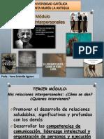 3 MODULO. RELACIONES 2019 (2).ppsx