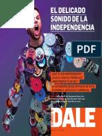 dale02.pdf