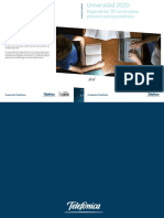 2011-Universidad_2020-Papel_TIC.pdf