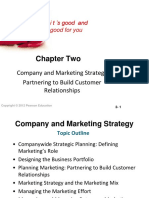 marketing+chapter+2_edited (2).pptx