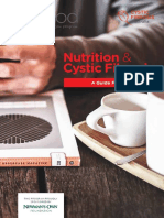 Nutrition-for-Adults.pdf
