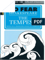 English 123 No Fear Shakespeare The Tempest.pdf