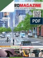 Electromagazine 80 (1).pdf