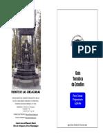 12746744-Guia-de-estudios-Chapingo.pdf