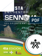 IV ENCUENTRO SENNOVA DEL ORIENTE 2018 .pdf