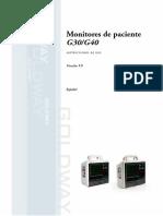 G30_G40 Usuario.pdf