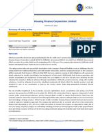Dewan Housing Finance r 25022019
