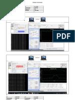 PRUEBAS FUNCIONALES_PC1.docx