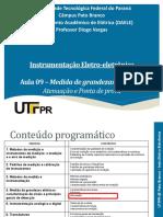 EL27-A09-Atenuacao.pdf