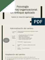 Psicología Industrial (1)