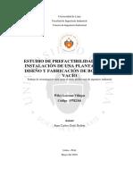 tesis bomba de vacio.pdf