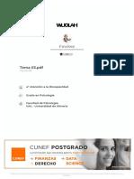 tema 3. pdf.pdf