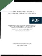 T1372.pdf