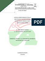 informe original.docx