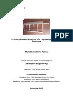 MarioRamos_Thesis.pdf