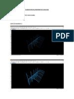 Examen Parcial Informatica Aplicada Ejercicio 2