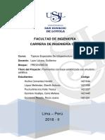 Pavimentos con base con estabilización asfáltica.docx