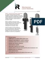 Mechanical Level Switches_912.pdf