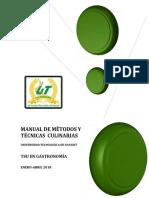 MANUAL DE MÉTODOS Y TÉCNICAS2018.pdf