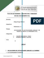 1 SOLUCION DE PRACTICA DE CIRCUITOS III (TANQUES Y CIRCUITOS ELECTRICOS).docx