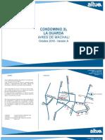 BOOK LA GUARDA.PDF
