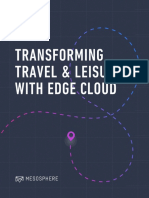 Mesosphere-ebook-Transforming-Travel-and-Leisure-with-Edge-Cloud.pdf