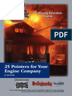 25 Pointers for Your Engine Company.pdf