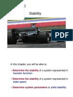 Minggu 2 dan 3_stability.pdf