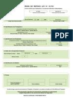 Certificado-RELA-76677407667740