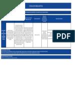 Requisitos Para Inscripción o Actualización Sociedades Bajo El Control de La Superintendencia de Compañias