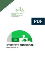 Borrador_PF_Claustro 2017-18.pdf