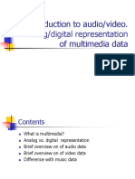 audio_video (1).pdf