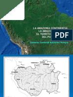 Resumen Fundamentación Territorio Integral Wampis
