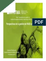Perspectivas_de_la_Gestion_de_RAEE_en_Uruguay(1).pdf
