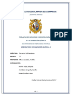 TORRE DE ENFRIAMIENTO 2017.docx