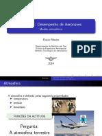 1modeloatmosferico.pdf