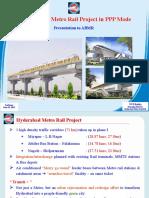 Metro Brochure Final 020114-80736