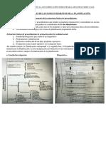 Resumen de Planificación para primer parcial (parte Cata).docx