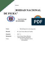 TRABAJO-DE-METODOLOGIA-DE-LA-INVESTIGACION_Evidencia-empirica-1-cuadro (1).docx