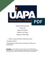 tarea 9 de infotecnologia.docx