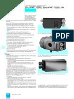 Siemens pos2[1].pdf